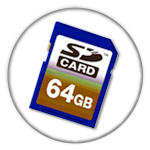 works_SDcard